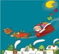 Libri da leggere aspettando il Natale