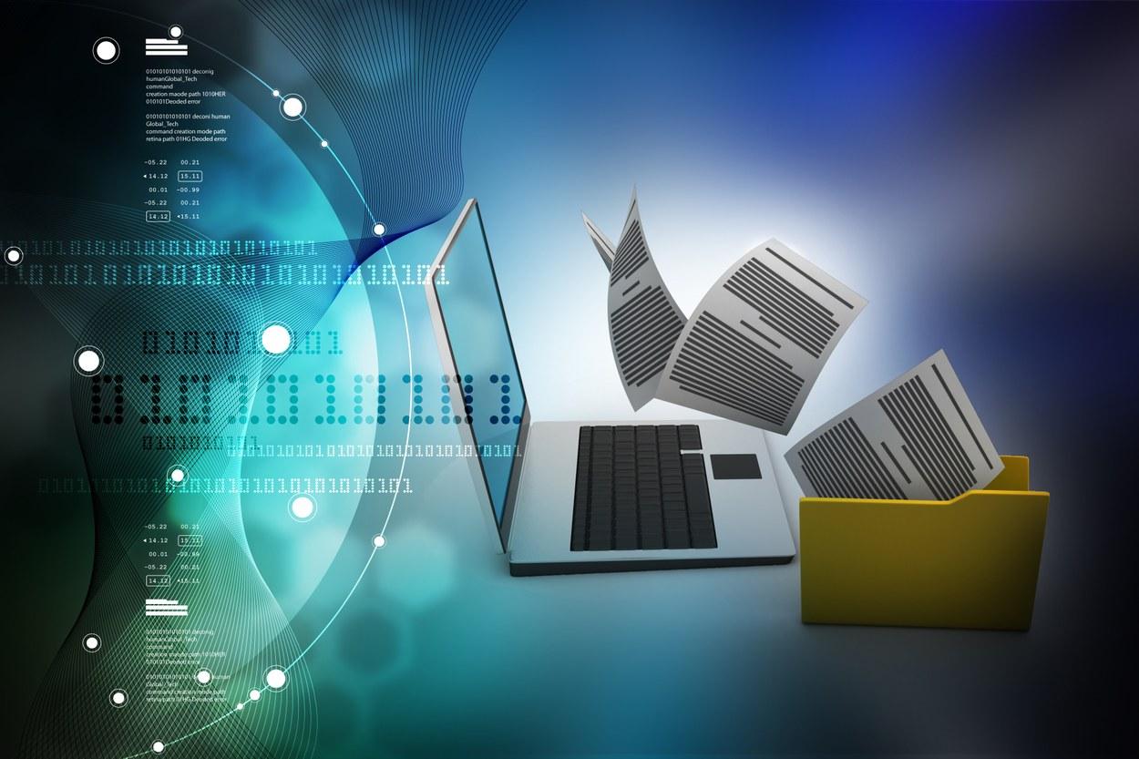 Certificati e documenti