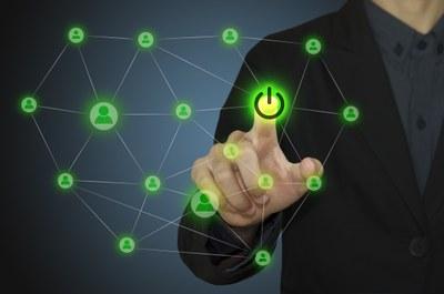 Innovazione e comunicazione