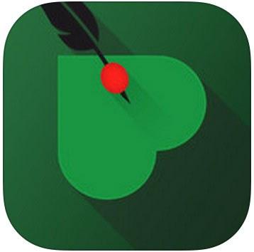 app_fotofan.jpg