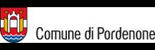logocomune.png