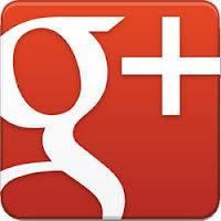 Seguici su Google +