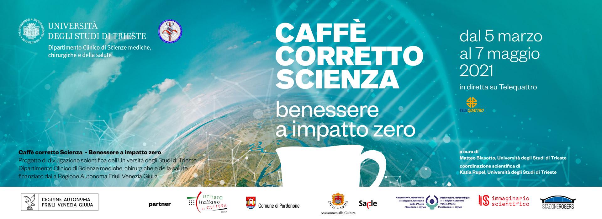 caffe-scienza-2021.jpg