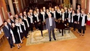 Concerto del Coro di Pertegada