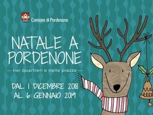 Concerto di Natale in pediatria