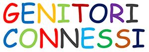 Webinar - Formazione sul tema della cittadinanza digitale, per genitori e insegnanti, finalizzata all'uso consapevole delle nuove tecnologie anche e soprattutto a scuola. Promosso da Rotary Club Pordenone Alto Livenza.