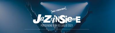 Jazzinsieme 2021