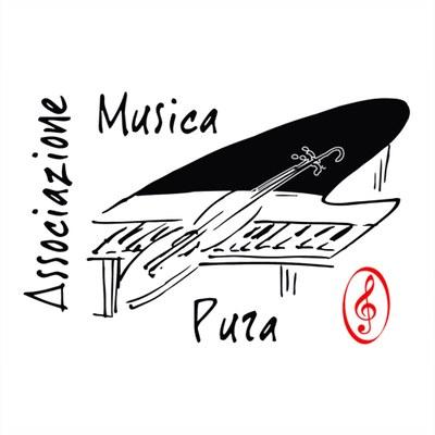 """XI edizione - """"Musica allo Specchio. Incontri con la musica d'oggi (e di ieri)"""""""