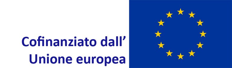 Cofinan_UE.jpg