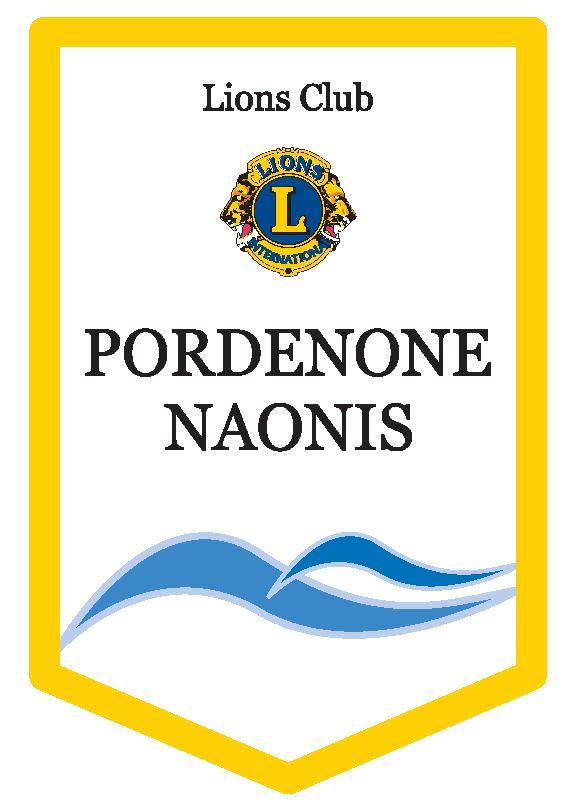 logo-lions-naonis.JPG