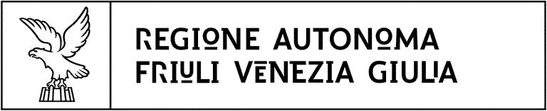 Logo Regione FVG.png
