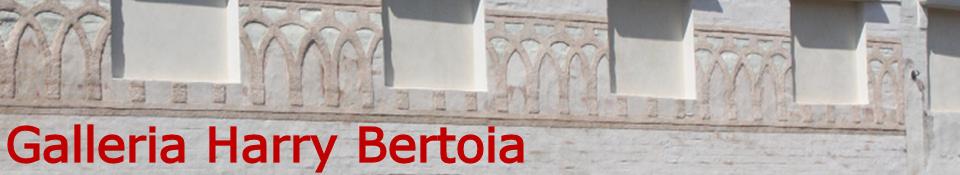 bannerprovvisorio01.jpg