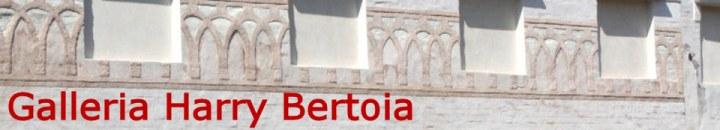 bertoia-720px.jpg