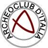 Archeoclub d'Italia
