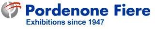 LogoPordenoneFiere.jpg