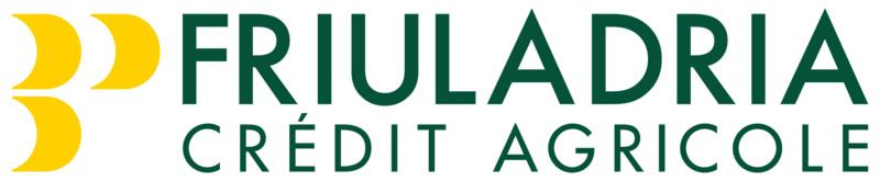 Logo Banca Popolare Friuladria