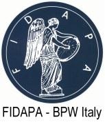 logoFidapa.jpg