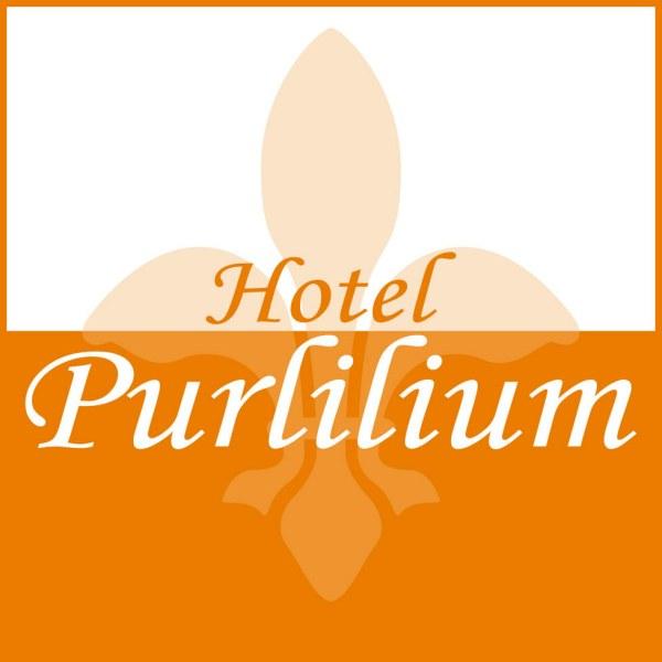 logohotelpurlilium.jpg
