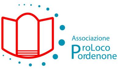 Logo Proloco Pordenone