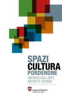 Spazi cultura - Click to read
