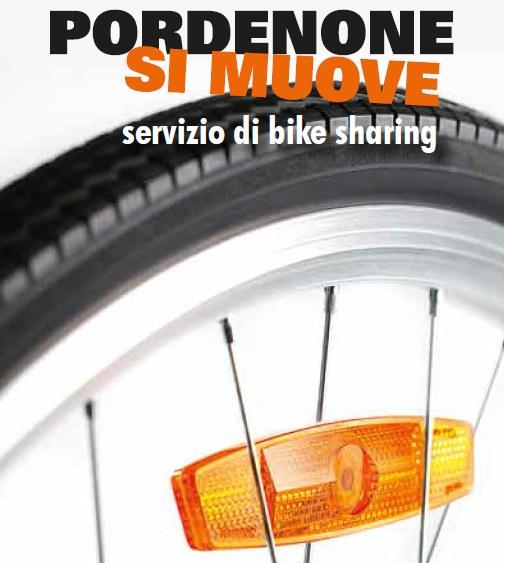 bikesharingtesseraelettronica.jpg