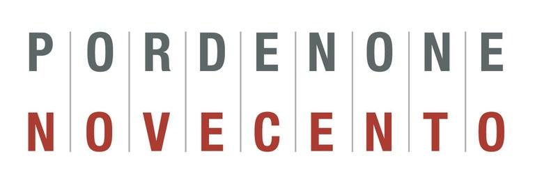 Banner Pordenone Novecento