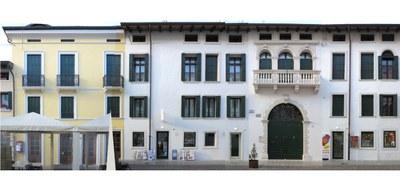 Casa Dei Sam