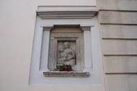 Palazzo Dolfin - particolare 05