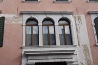 Palazzo Pera - Marchi - particolare 02