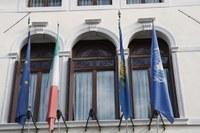 Palazzo Sbrojavacca particolare-01