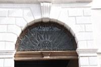 Palazzo Sbrojavacca particolare-02