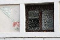 Palazzo Sbrojavacca particolare-03