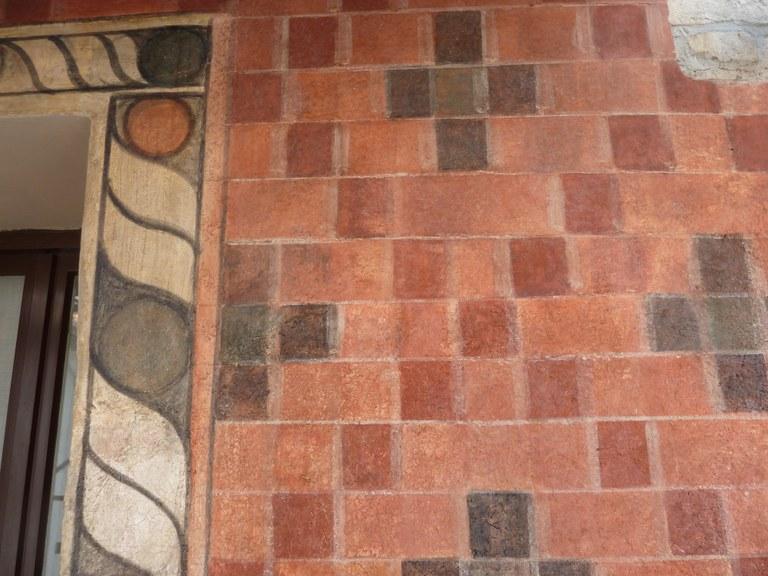 Edificio Gotico part-02.JPG
