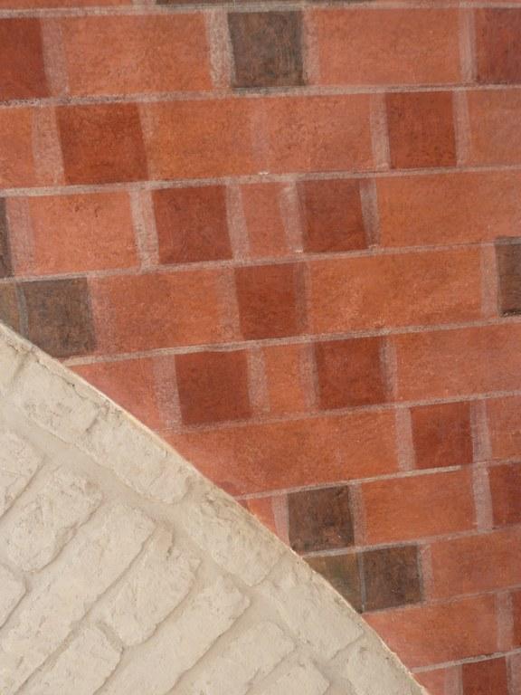 Edificio Gotico part-03.JPG