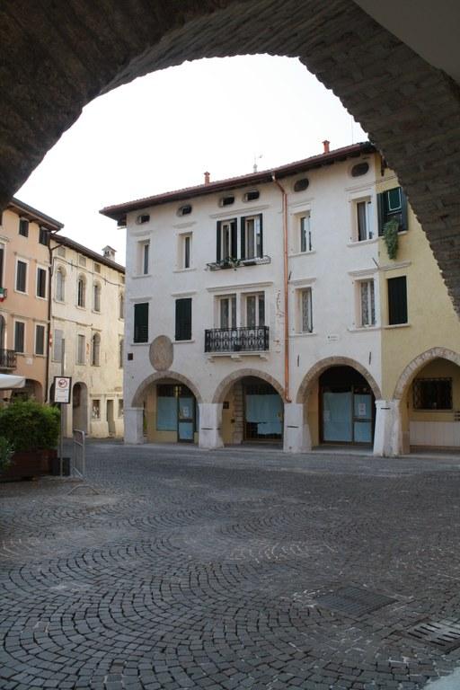 Casa Dei Sam - part 01.JPG