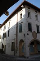 Casa Dei Sam - part 02.JPG