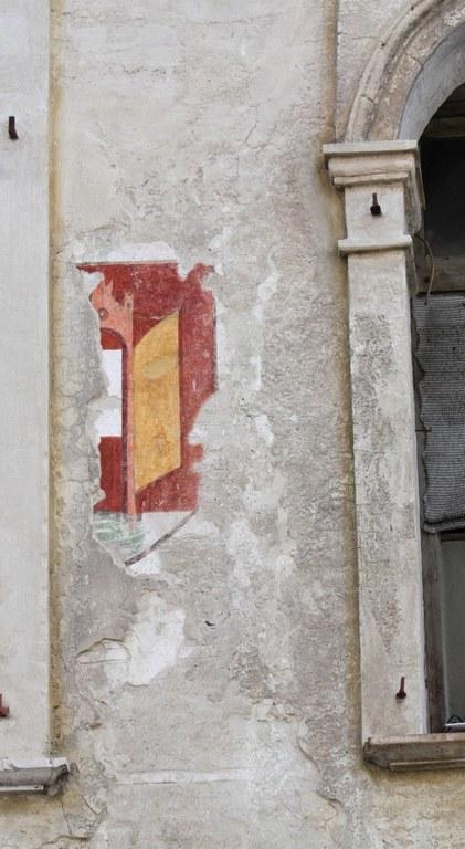Casa del Pordenone - part 03