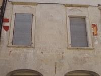 Casa del Pordenone - part 01.JPG