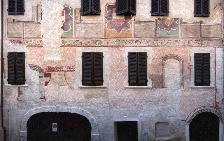 Casa (Chiaradia) - part 01.jpg