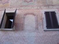 Casa (Chiaradia) - part 02.JPG