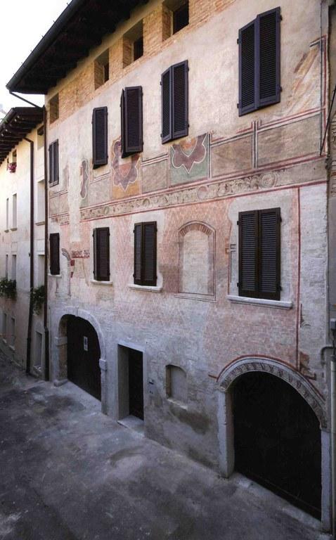 Casa (Chiaradia).jpg