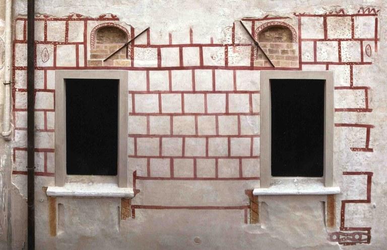 Casa (Maddalena) - part 01.jpg