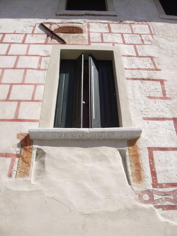 Casa (Maddalena) - part 02.jpg