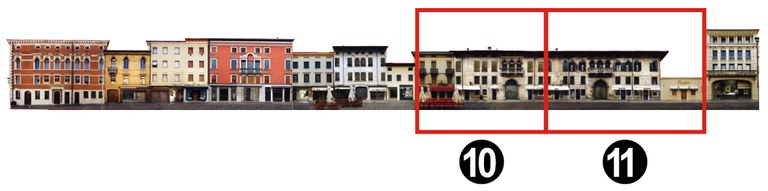 Corso Garibaldi (pv1)