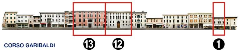 Corso Garibaldi (pv2)