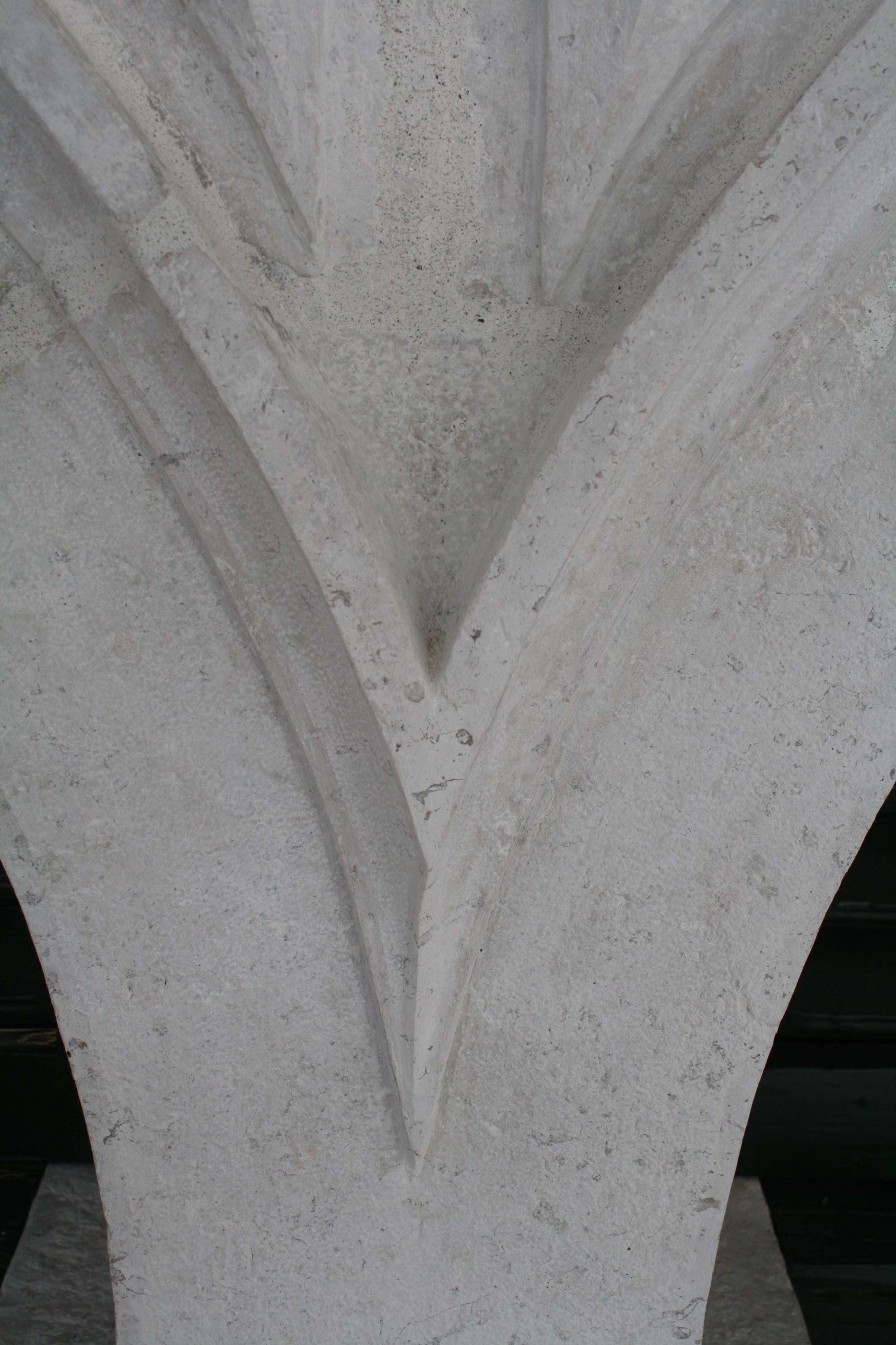 Palazzo Tinti - 03 particolare