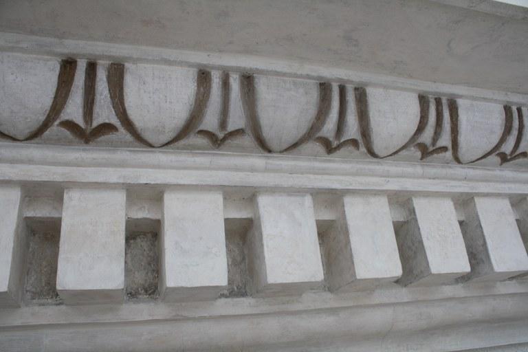 Palazzo Tinti - 04 particolare
