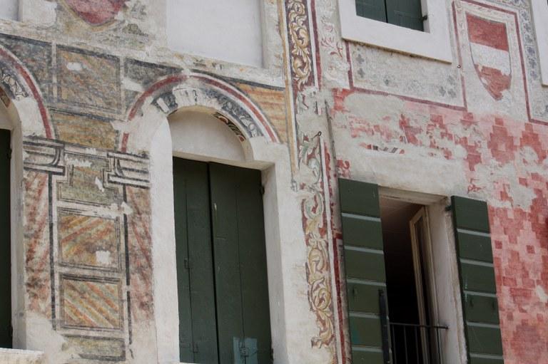 Casa Bernardi civico 13 - 13A e 15 - part 01.JPG
