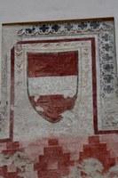 Casa Bernardi civico 13 - 13A e 15 - part 02.JPG