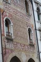 Casa Gregoris-Bassani - part 01.JPG